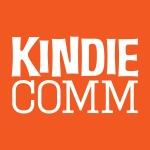 kindie-logo-03