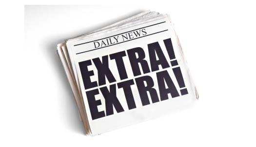 Extra! Extra! New Breakout Session Added – KindieComm