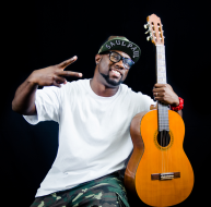SaulPaul_Guitar_Headshot
